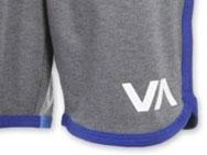 rvca-shorts