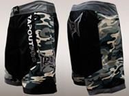 tapout-camo-shorts