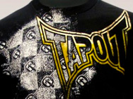 tapout-checkmate-shirt