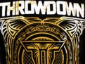 throwdown-sabre-shirt
