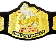 ufc-belt