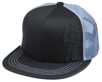 ufc-hat-black