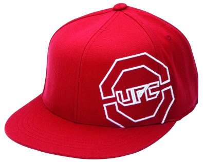 Ufc Octagon Hat Fighterxfashion Com