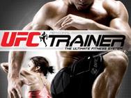 ufc-trainer