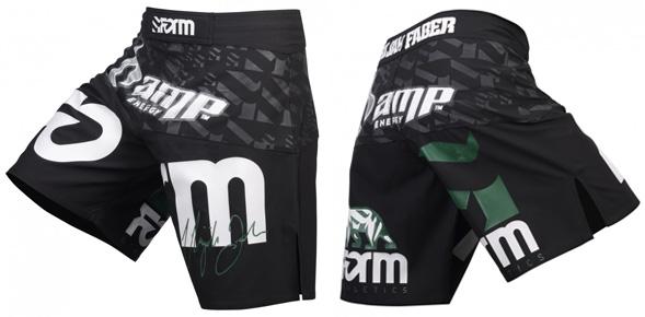 urijah-faber-shorts-black