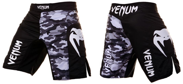 venum-camo-fight-shorts