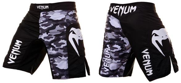 venum-camo-fight-shorts