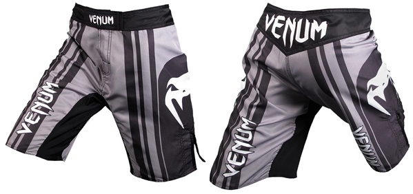 venum-mma-shorts
