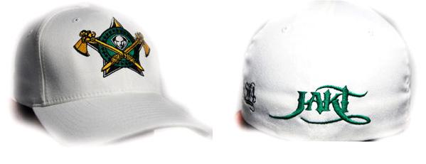wanderlei-silva-ufc-132-hat-white