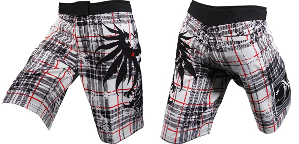 xtreme-couture-fight-shorts
