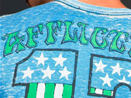 affliction-american-customs-shirts