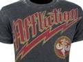 affliction-nogueira-tee