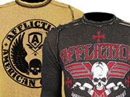 affliction-reversible-thermal
