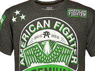 american-fighter-shirts