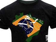 anderson-silva-ufc-134-shirt