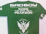 bad-boy-pearson