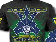 bad-boy-shogun-rua-shirt