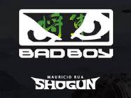 bad-boy-shogun-rua