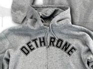 dethrone-hoodies