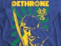dethrone-jose-aldo-tee