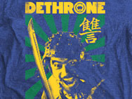 dethrone-jose-aldo-tee