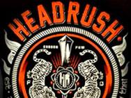 headrush-sadollah-tee