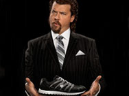 kenny-powers-tubes