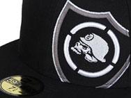 metal-mulisha-hat