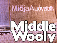 middleeasy-wooly-hat