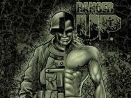 ranger-up-macp-tee