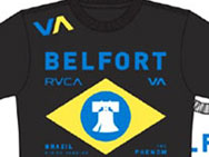 rvca-belfort-shirt