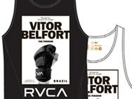 rvca-belfort-tank-top