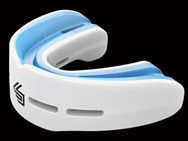 shock-doctor-mouthguard