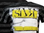silver-star-shirts