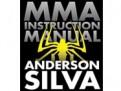spider-silva-book