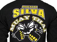 spider-silva-shirt