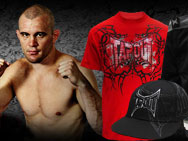 tapout-chris-lytle-gear