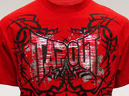tapout-chris-lytle-tee