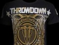 throwdown-sabre-tee
