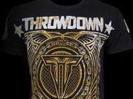 throwdown-sabre-tee