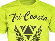 tri-coasta-shirt