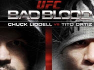 ufc-bad-blood-dvds