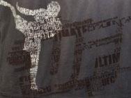 ufc-henley-shirt