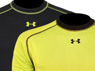 under-armour-reversible-shirts