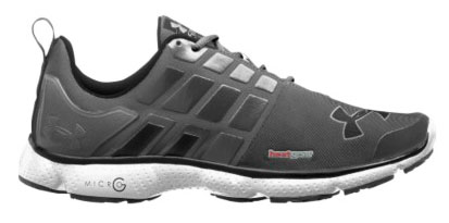 Men's UA Micro G^ Deception XT Training Shoes | Under Armour US
