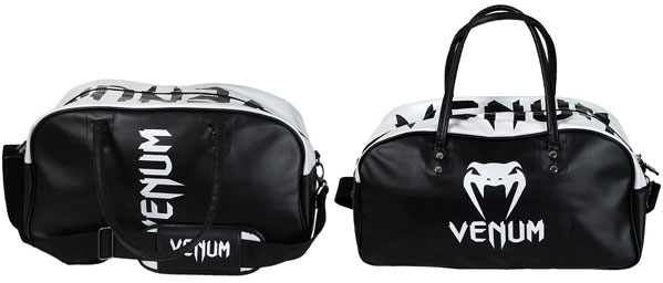 16bfe3d46322 Venum Origins MMA Gear Bag – FighterXFashion.com