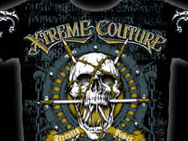 xtreme-couture-ludwig-tee