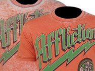 affliction-big-nog-tee