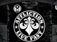 affliction-court-mcgee-tee