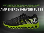 amp-energy-k-swiss-tubes